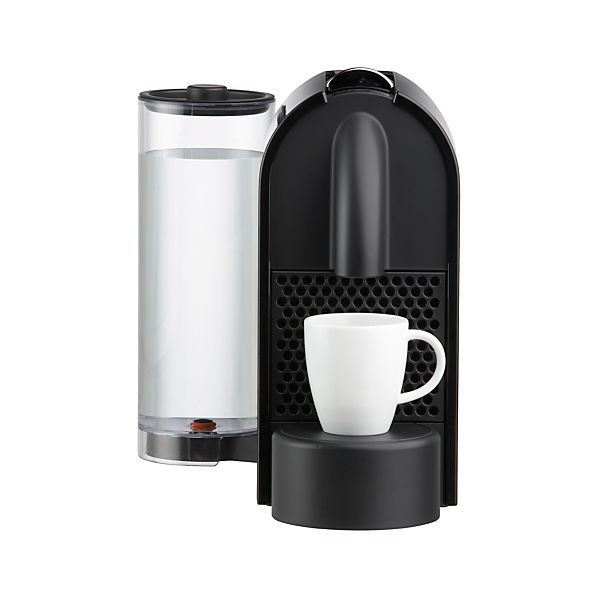 NespresssoUEMBundleAV4F12