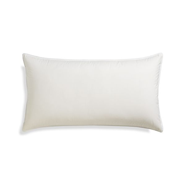 Premium Down King Pillow