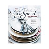 """The Newlywed Cookbook"""