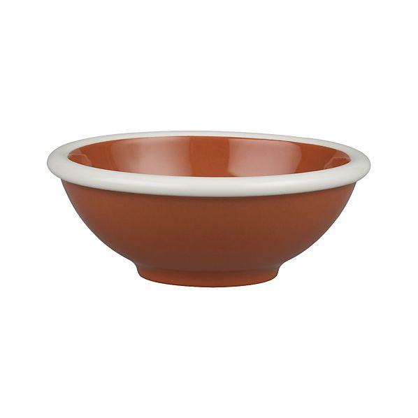 "Nico 6.5"" Serving Bowl"