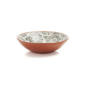 Nico Bowl