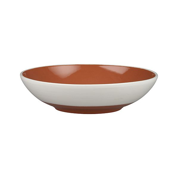 "Nico 10"" Serving Bowl"