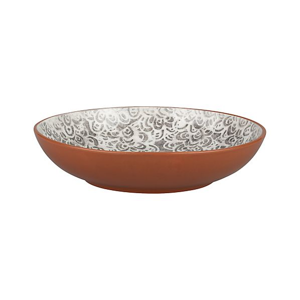 "Nico 11.5"" Serving Bowl"