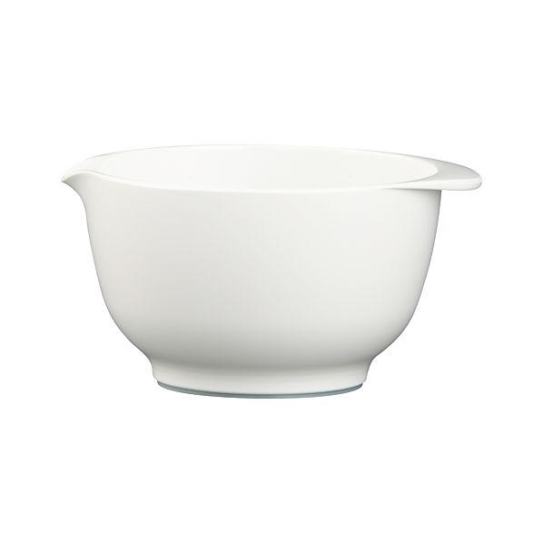 """Nonslip 3.75"""" Mini Prep Bowl"""