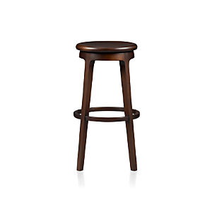 "Nora 30"" Bar Stool"