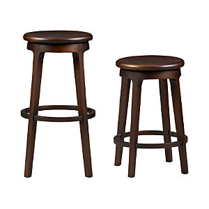 Nora Bar Stools