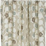 Norah 50x108 Curtain Panel