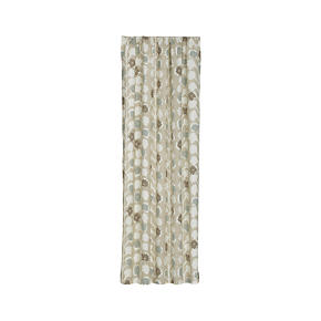 Norah Curtain Panels