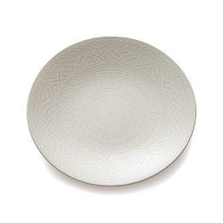 Nordic Plate