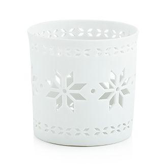 Nordic Candleholder