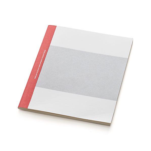 NotebookPewterF13