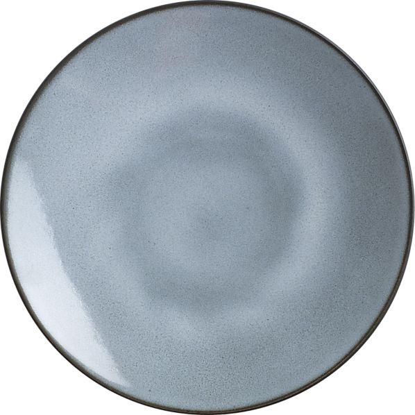 Nuit Platter