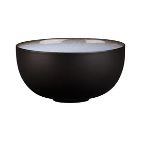 Nuit Serving Bowl