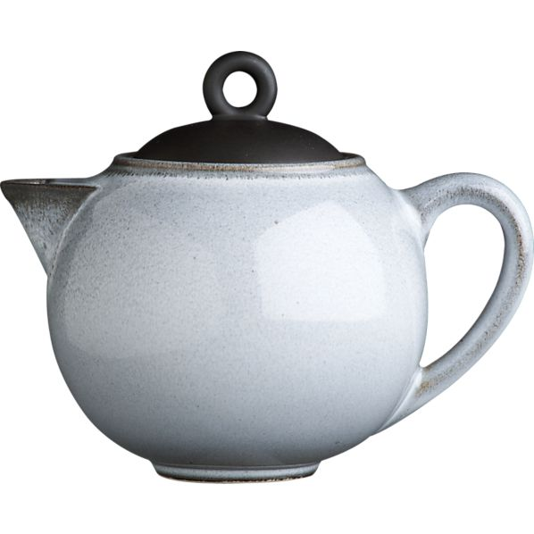 NuitTeapot