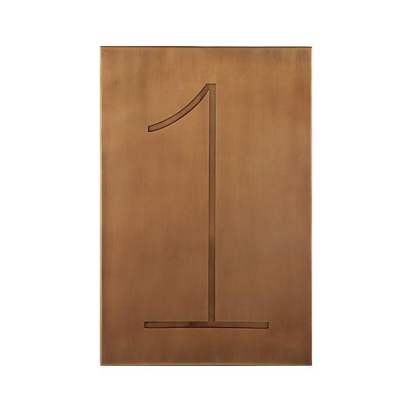 Number1BrassF13