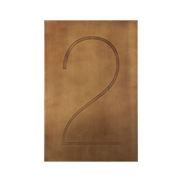 Number2BrassF13