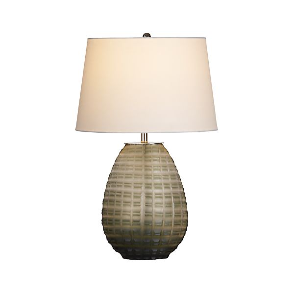 Octavia Table Lamp