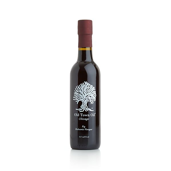 Old Town Fig Balsamic