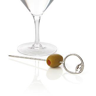 Olive Pick