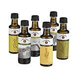 6-Piece Olive Oil Gift Set