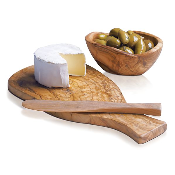 OlivewoodCheeseBoardHG12