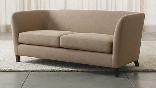 Ollie Sofa