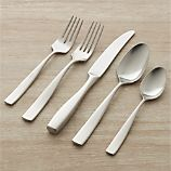 Olympic 20-Piece Flatware Set