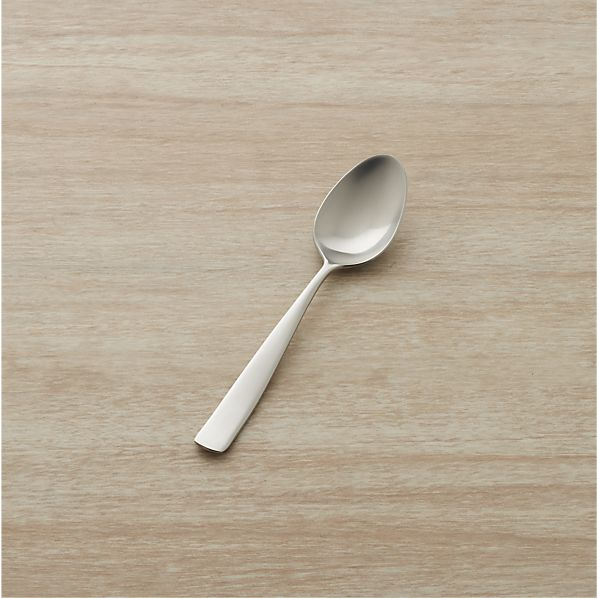 Olympic Teaspoon