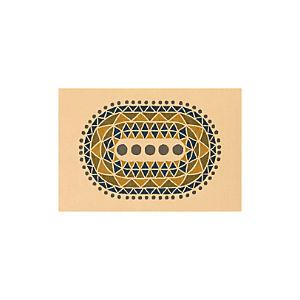 Oman Rug