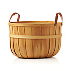 Orchard Large Basket.