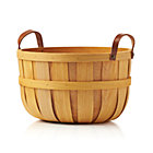 Orchard Small Basket.