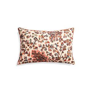 "Oriana 20""x13"" Pillow"