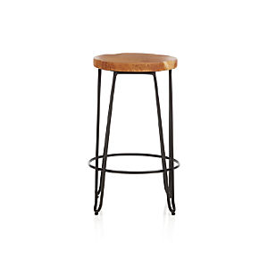 "Origin 24"" Counter Stool"