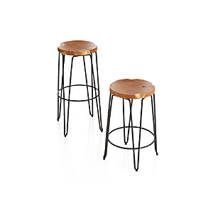 Origin Bar Stools