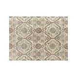 Orissa Neutral Wool 9'x12' Rug