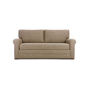 Orleans Dream Queen Sleeper Sofa