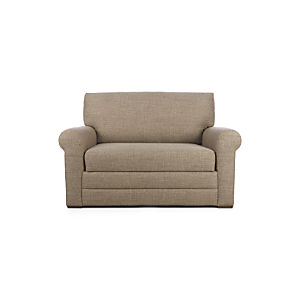 Orleans Dream Twin Sleeper Sofa