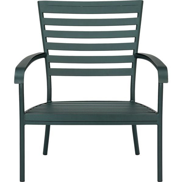 Orleans Lounge Chair