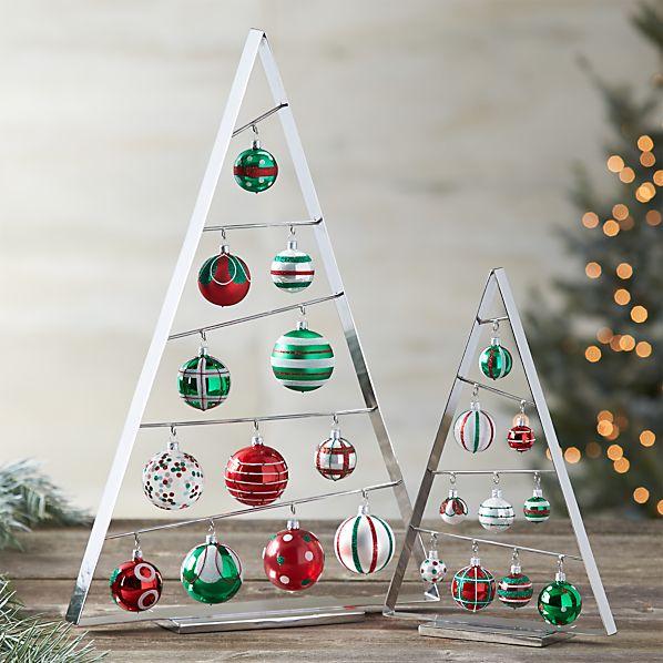 Ornament Trees