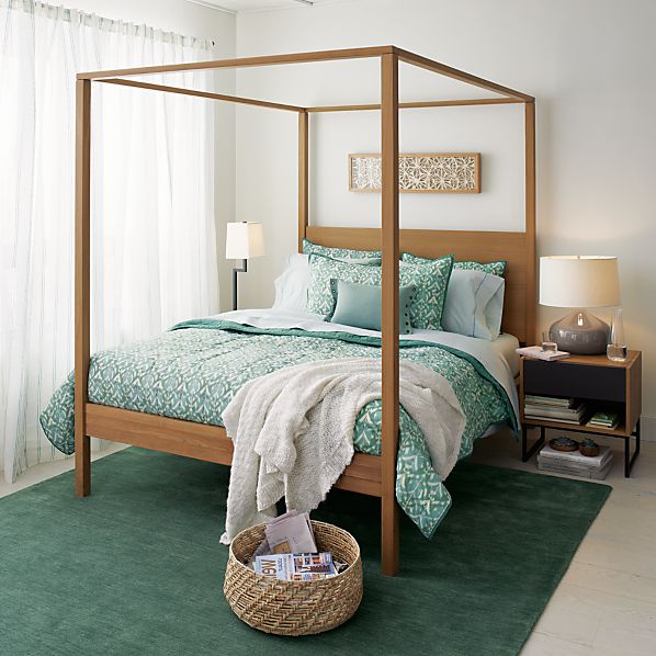 OsbornBedroomCollectionA214