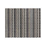 Osborne Slate 8&#39;x10&#39; Rug