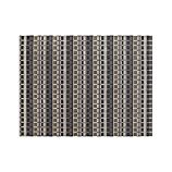 Osborne Slate 10&#39;x14&#39; Rug