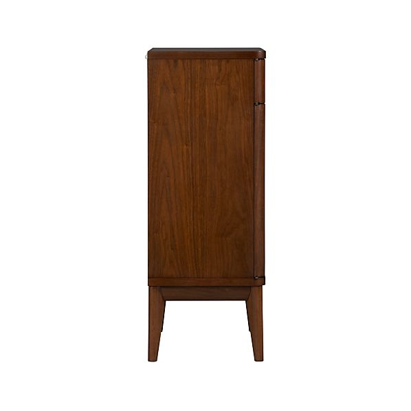 OsloBarCabinetSdS12