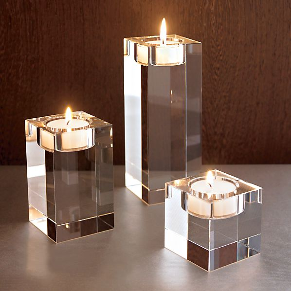 OsloCrystalCandlehldrsHG09