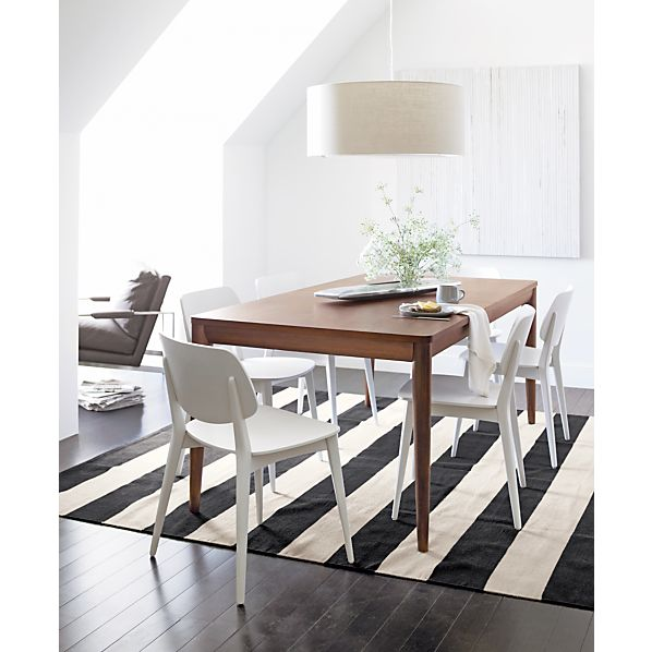 Oslo Extension Dining Table