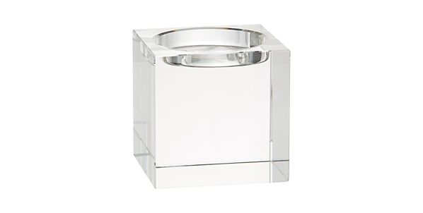 Candle Holders: Contemporary Candle Holder Shopping: $0-$25: Lead ...