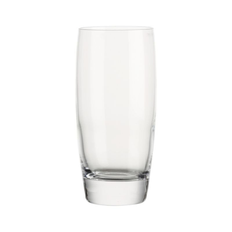 Otis Highball Glass