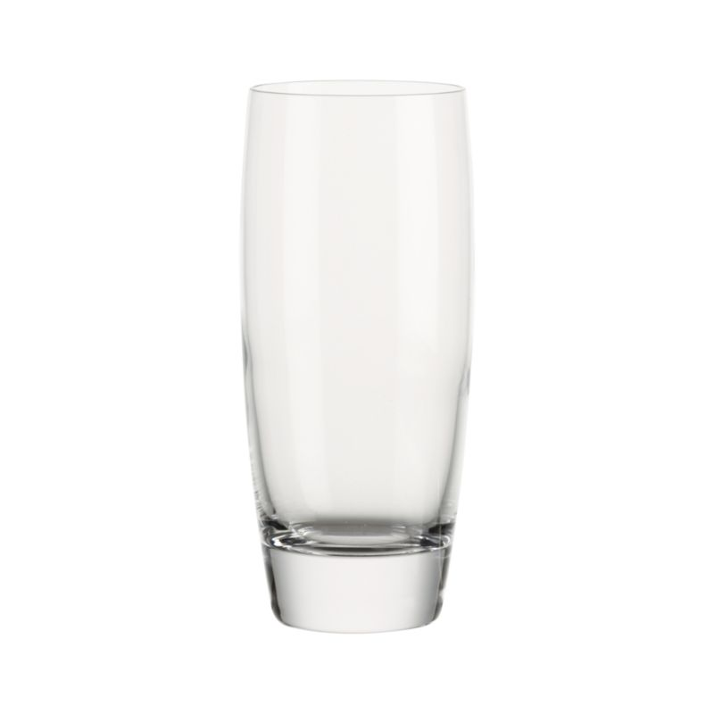 Otis Tall Drink Glass