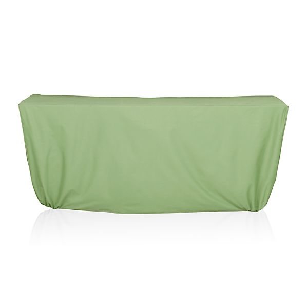 Polyester Furniture Cover | Crate and Barrel