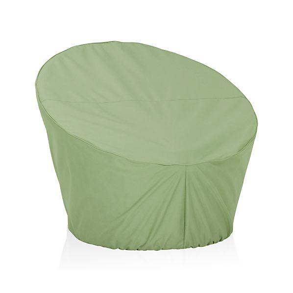 Calypso Chair Cover
